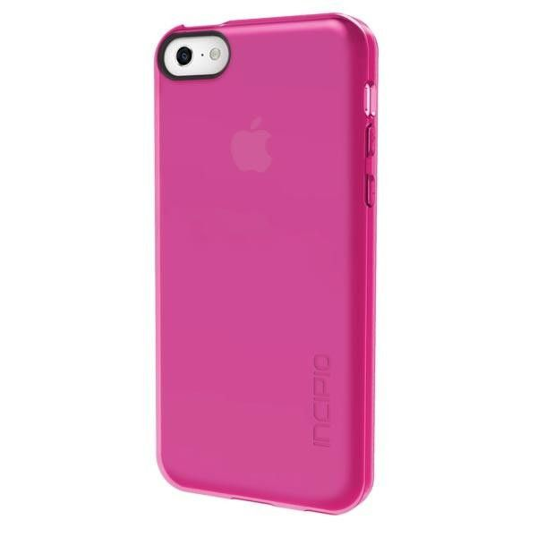... case pink at myphonecase com for only $ 16 79 iphone 5c cases iphone
