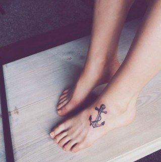 die besten 17 ideen zu tattoo fu auf pinterest kleine. Black Bedroom Furniture Sets. Home Design Ideas