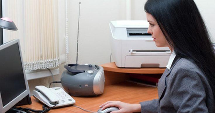 Como usar o Readiris com um scanner HP. Seu administrador de documentos ou scanner multifuncional Hewlett-Packard (HP) possui o Readiris Pro, um programa OCR (Optical Character Recognition - Reconhecimento Ótico de Caracteres), que torna o escaneamento e a edição de documento mais fácil. O programa também faz parte dos scanners de fotos HP. Um software OCR converte os caracteres ...