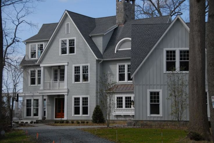 Cement Board And Batten Siding : Board and batten siding inspiration google search