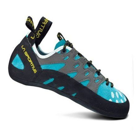 Top 10 Best Women's Rock Climbing Shoes for Beginners 2015 – TopReviews