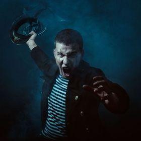 500px / Sergey Spoyalov / Photos