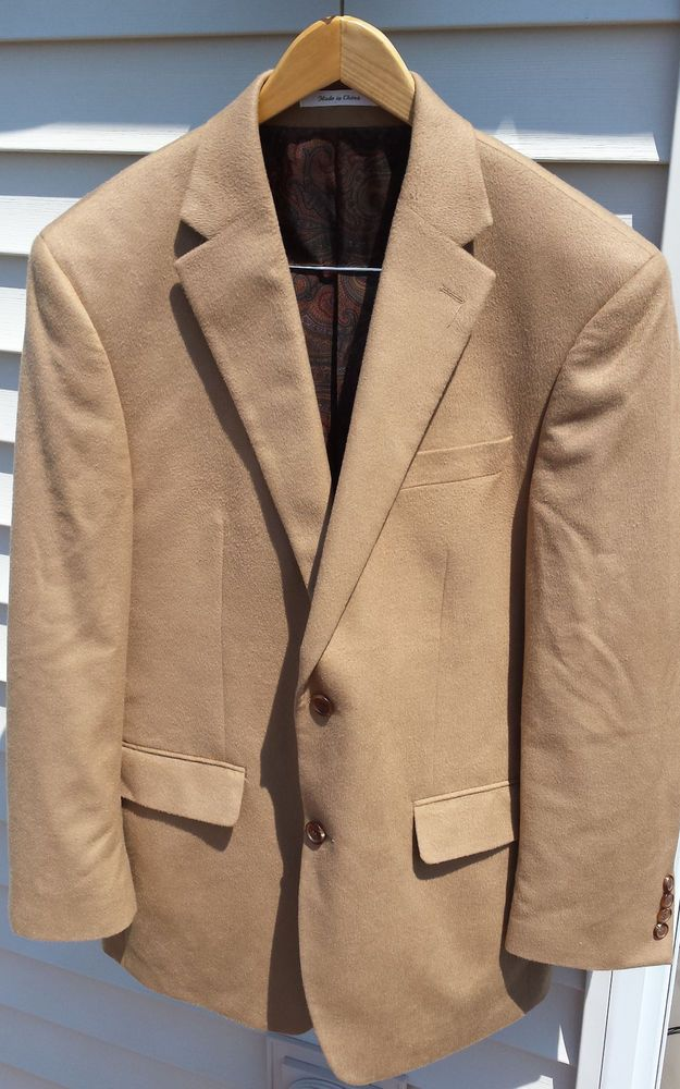 21 best Men sport coat images on Pinterest | Sport coats, Mens ...