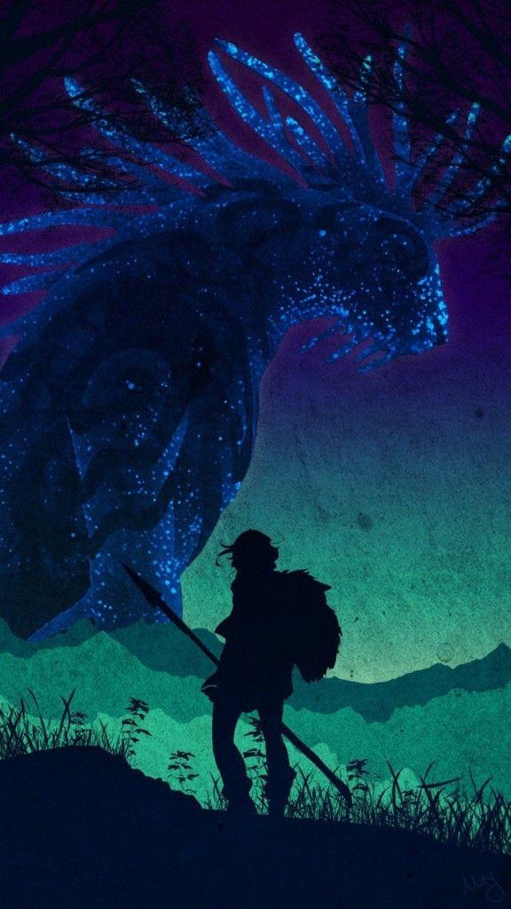 Studio Ghibli Phone Wallpaper Studio Ghibli Art Ghibli Art Miyazaki Art