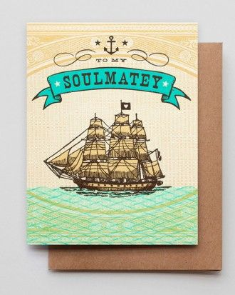 13 Funny Valentines Day Cards To Humor Your Main Squeeze - Love Boat