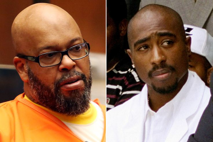 """Suge Knight: New doc 'nailed' the truth about Tupac murder YENİ ! """"Suge Knight: New doc 'nailed' the truth about Tupac murder"""" DETAYLAR İÇERDEhttps://www.oderece.net/suge-knight-new-doc-nailed-the-truth-about-tupac-murder/"""