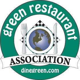 ❝Your Dining Impact❞  April 26, 2012    http://bit.ly/IKoqXq