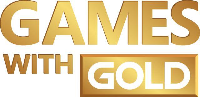 """Für Xbox-One-Spieler ist im Februar-Aufgebot von """"Games with Gold"""" diesmal#IDARB mit von der Partie. Für die Xbox 360 wird esBrothers: A Tale Of Two Sons (vom 1. bis zum 15. Februar) undSniper Elite V2 (vom 16. bis zum 28. Februar) geben.  Games with Gold - Xbox One - 01. bis 28. Februar 2015 • #IDARB Games with Gold - Xbox 360 - 01. bis 15. Februar 2015 • Brothers: A Tale Of Two Sons Games with Gold - Xbox 360 - 16. bis 28. Februar 2015 • Sniper Elite V2"""