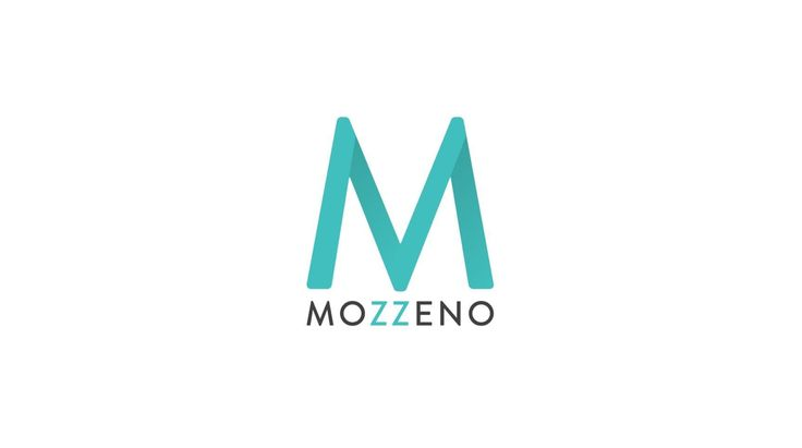 Interview with Mozzeno: The First Belgian Digital Platform to Allow Individuals to Fund Private Loans