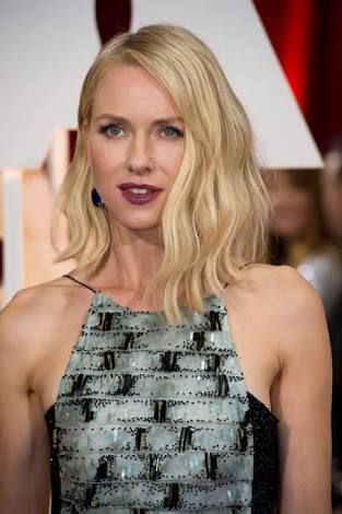 naomi watts hair - Google Search