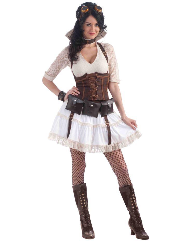halloween costumes online store