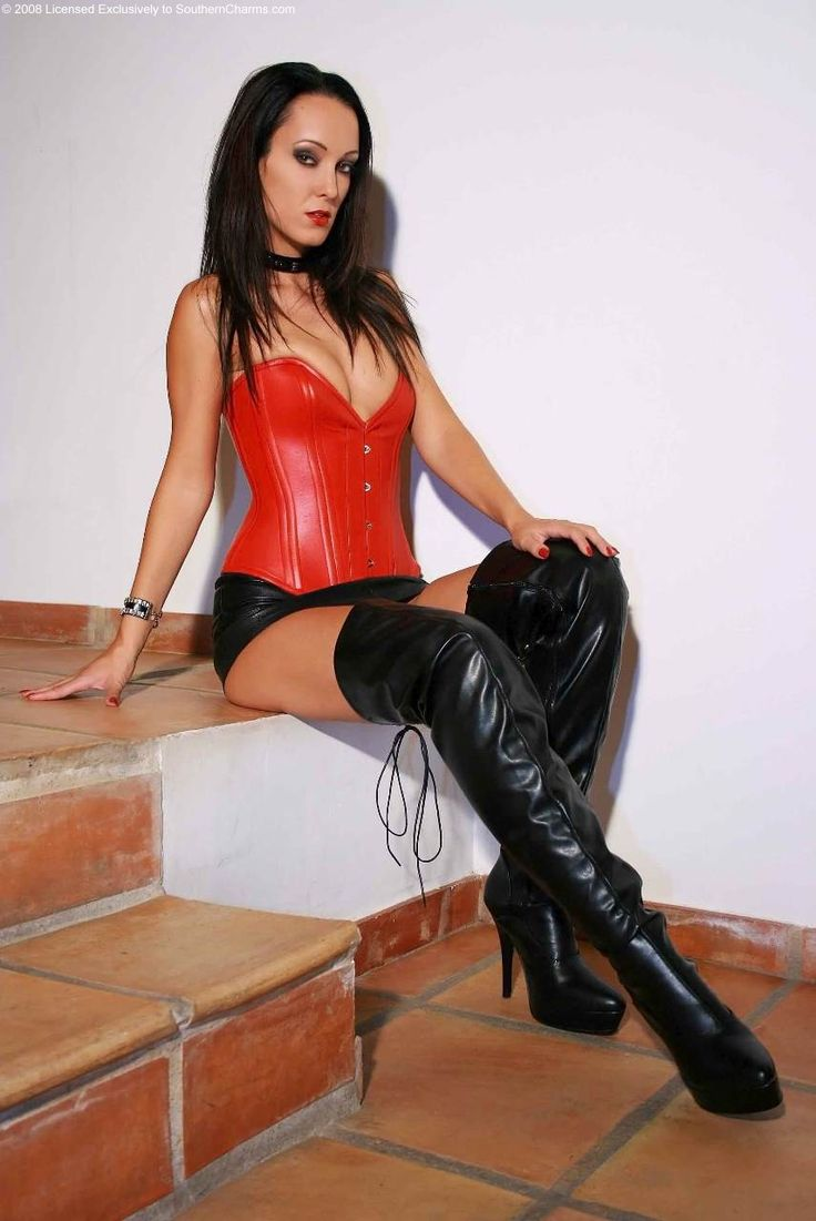 121 best images about Fetish Liza on Pinterest