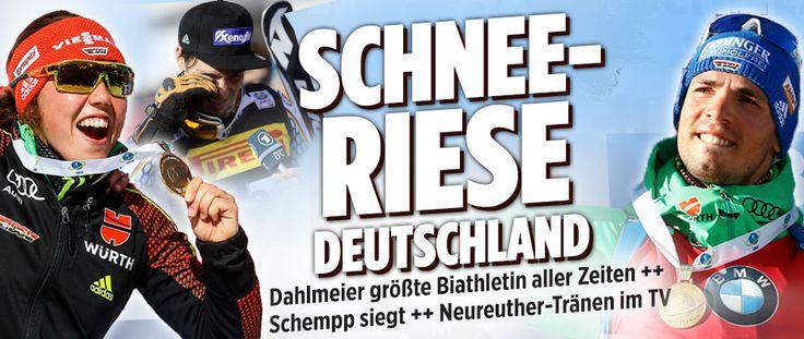 Schnee-Riesen http://www.bild.de/sport/wintersport/wintersport/schnee-riesen-50507208.bild.html