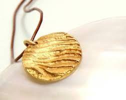 Αποτέλεσμα εικόνας για textures jewelry tereza