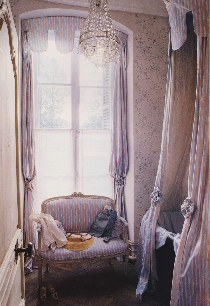 1000 id es sur le th me salle de bain mauve sur pinterest. Black Bedroom Furniture Sets. Home Design Ideas