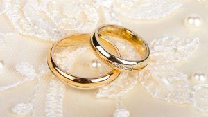 Anniversario di matrimonio immagini