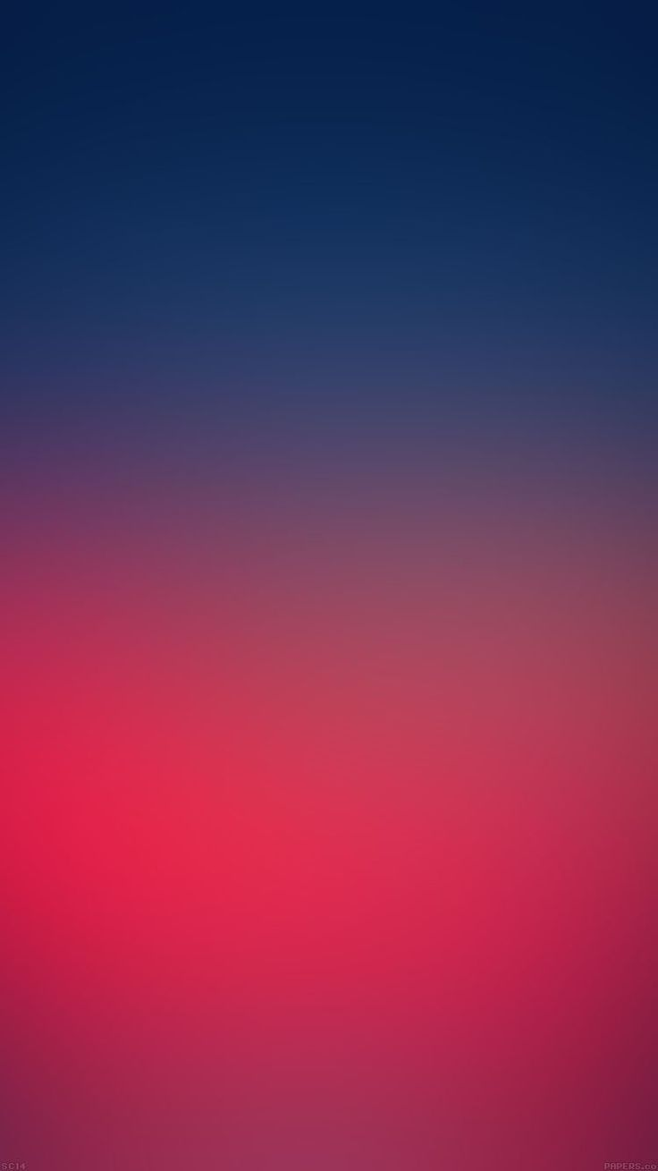 super-bad-blur-33-iphone6-wallpaper | Wallpapers iPhone 6 ...