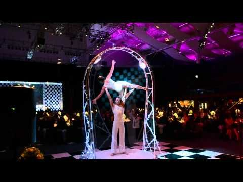 Christmas events, chhristmas themed entertainment, christmas themed entertainers,