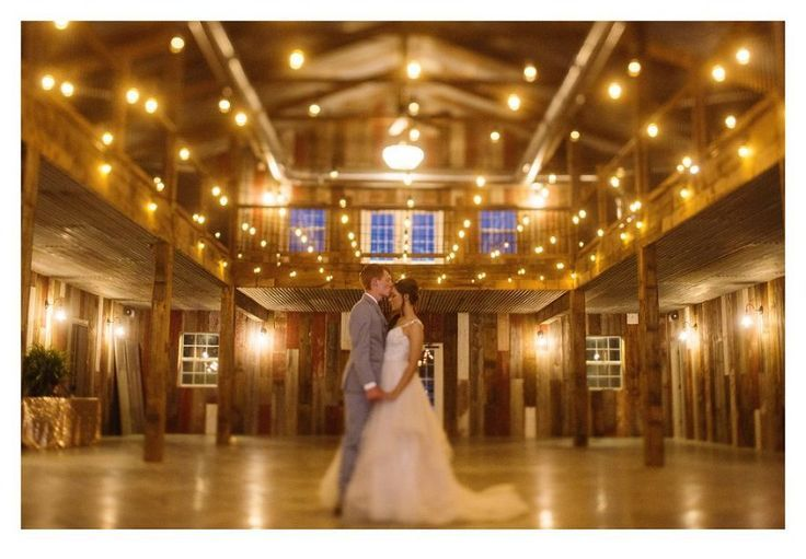 Red Acre Barn Wedding, Des Moines Iowa Barn Wedding, Rustic Wedding by ZTS Photo photographers Sarah & Tanner Urich July 2016 www.ztsblog.com