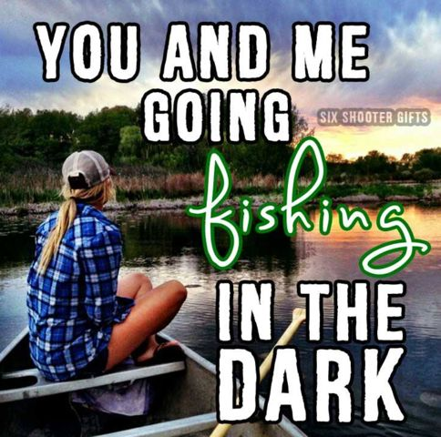 458 best images about music on pinterest for Fishing in the dark lyrics
