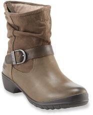 Cassie Low Rain Boots - Women's