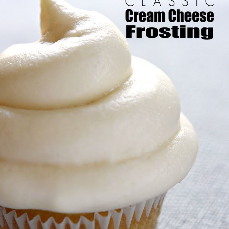 ... , DIY ideas) on Pinterest | Cheesecake, Carrot cakes and Cake mixes