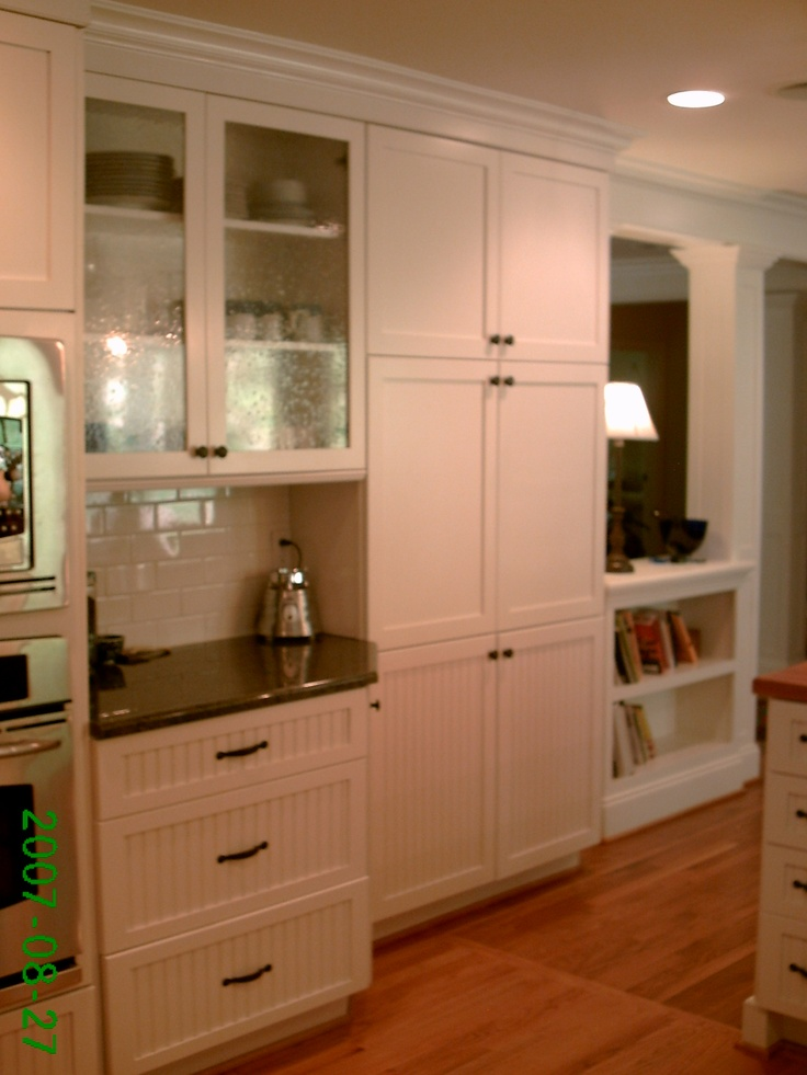 28 best images about cabinets on pinterest contemporary for Cabico kitchen cabinets