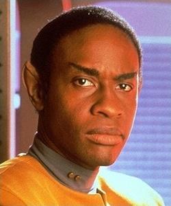 Tuvok (Vulcan, Star Trek)