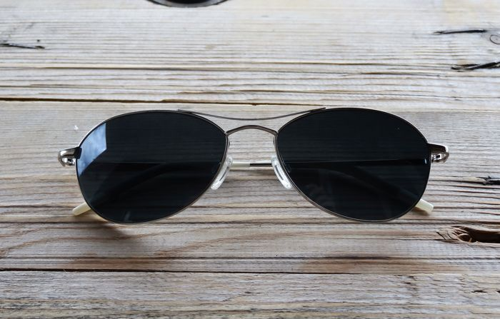 Catawiki online auction house: Oliver Peoples - Sunglasses - Men's
