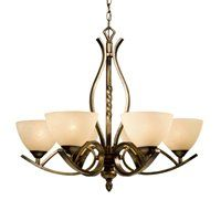 83 best Lowes.ca (lighting) images on Pinterest | Chandelier ...