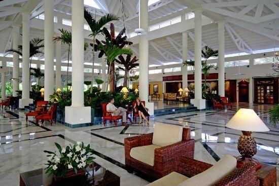 Grand Bahia Principe El Portillo (Las Terrenas, Samana, Dominican Republic) - Resort (All-Inclusive) Reviews - TripAdvisor