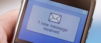 Can You Read Someones Text Messages Online? - http://mobikids.net/can-you-read-someones-text-messages-online/
