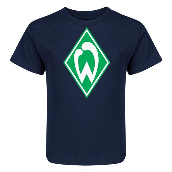 Werder Bremen Kids T-Shirt