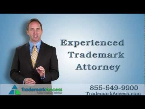 Find a Trademark Attorney | Flat Fee Trademark Lawyer | Trademark Access