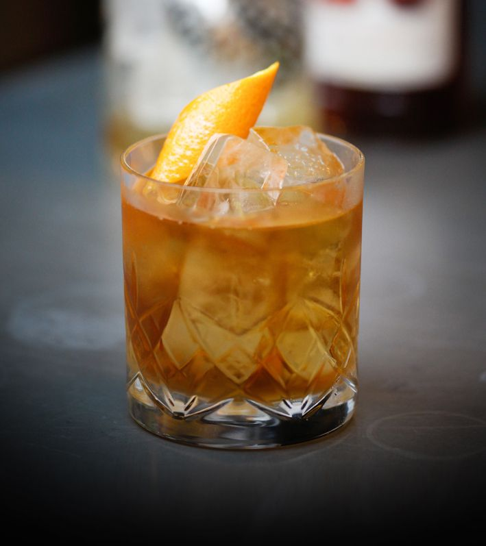 46 best images about Whisky Cocktails on Pinterest | Whiskey cocktails ...