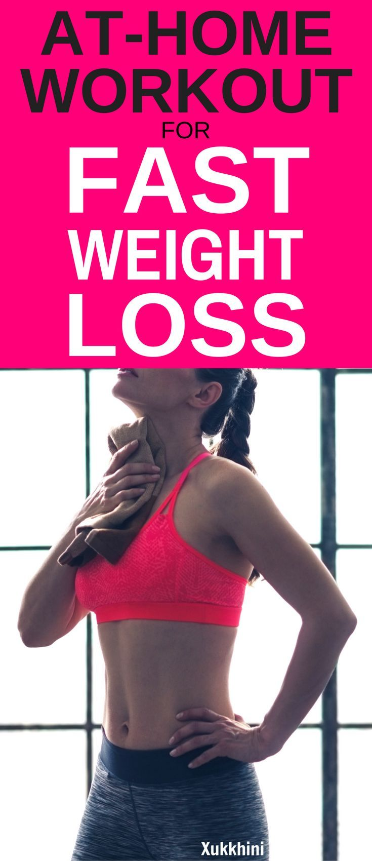 How would you like to get twice the fat-loss results in half the time? This secret home workout was developed by champions for fast weightloss. What's more, you can perform it at home without any special equipment. #athomeworkout #bodyweightworkout No Equipment workout |  Lose weight Quick | Weight Loss Motivation | Weight Loss Tips workout