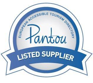 Pantou Listed Supplier