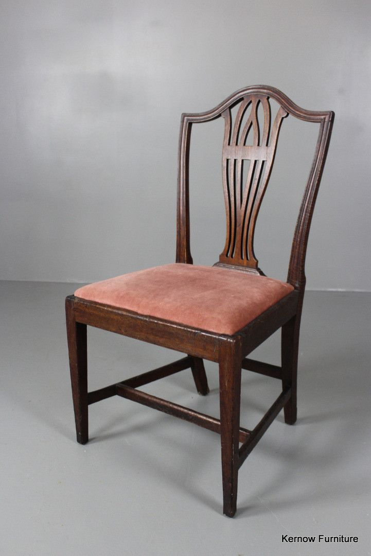 Just in Single Chippendal... Online now http://kernowfurniture.co.uk/products/single-chippendale-style-dining-chair?utm_campaign=social_autopilot&utm_source=pin&utm_medium=pin