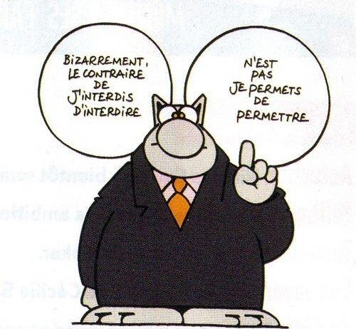 Et Je Bourrique En Un Tourne Chat Ronds P Le Ou G Peu WHYEbeDI29