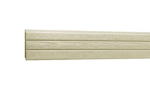 21 best flooring images on pinterest bamboo lumber for Lumber liquidators decking material
