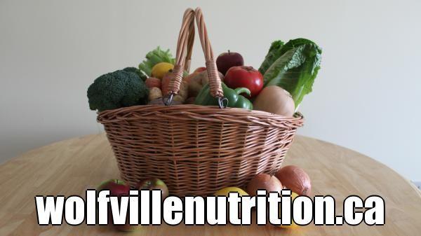 wolfvillenutrition.ca (courtesy of @Pinstamatic http://pinstamatic.com)