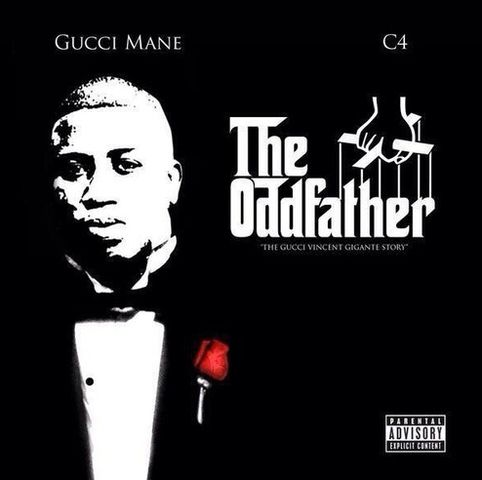 The 25+ best Gucci mane albums ideas on Pinterest | Gucci mane ...