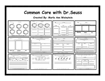 9 best Second Grade Common Core Resources images on