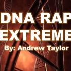 This is a DNA RAP VIDEO project that I created so that students can have fun learning with an audio twist.  Download the preview for a template so you can customize it.  The purchased product is a video file that cannot be customized. This can be used as a unit plan project or as a template for future songs.