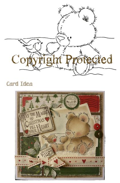21 best lili of the valley stamps images on pinterest digi stamps unmounted rubber stamp by lili of the valley altavistaventures Images