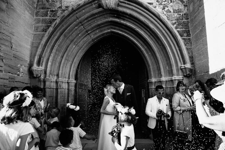 #piqsell #weddinginfrance #provance #church