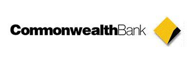 Kantor Bank Commonwealth di Semarang