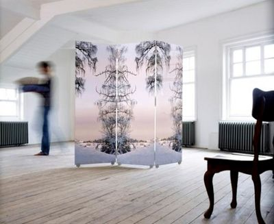 folding screens google images google search separator room dividers screens separators bedroom decoration decorate your home