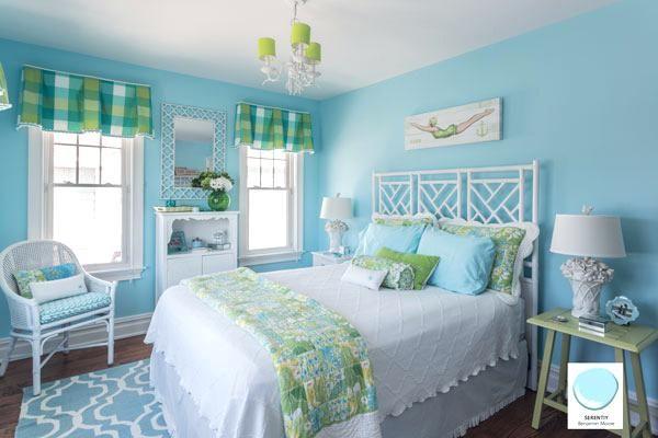 Carolina Blue Paint Benjamin Moore Home Improvement Contractor License Nj