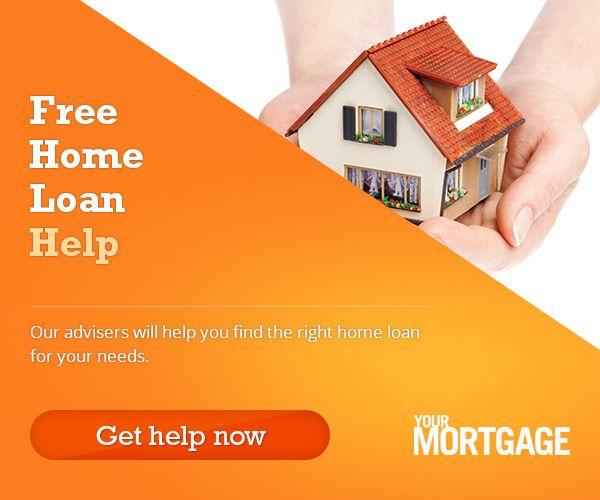 Best home loan options australia